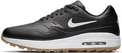 Obuv Nike AIR MAX 1 G aq0863-001 Veľkosť 44,5 EU
