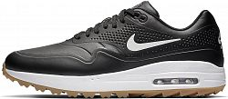 Obuv Nike AIR MAX 1 G aq0863-001 Veľkosť 45 EU