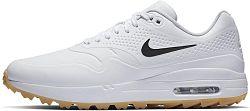 Obuv Nike AIR MAX 1 G aq0863-101 Veľkosť 44,5 EU