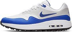 Obuv Nike AIR MAX 1 G aq0863-102 Veľkosť 42 EU