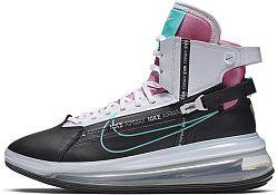 Obuv Nike AIR MAX 720 SATRN ao2110-002 Veľkosť 45 EU