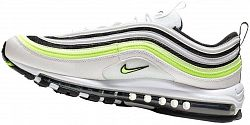 Obuv Nike Air Max 97 SE aq4126-101 Veľkosť 41 EU