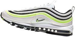 Obuv Nike Air Max 97 SE aq4126-101 Veľkosť 44 EU