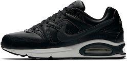 Obuv Nike AIR MAX COMMAND LEATHER 749760-001 Veľkosť 42 EU