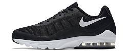 Obuv Nike AIR MAX INVIGOR 749680-010 Veľkosť 45,5 EU