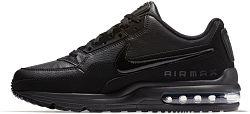 Obuv Nike AIR MAX LTD 3 687977-020 Veľkosť 45,5 EU