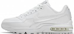 Obuv Nike AIR MAX LTD 3 687977-111 Veľkosť 45,5 EU