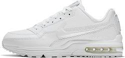 Obuv Nike AIR MAX LTD 3 687977-111 Veľkosť 45 EU