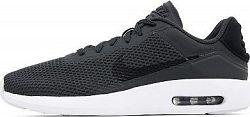 Obuv Nike AIR MAX MODERN ESSENTIAL 844874-013 Veľkosť 45 EU