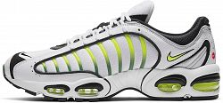 Obuv Nike AIR MAX TAILWIND IV aq2567-100 Veľkosť 41 EU