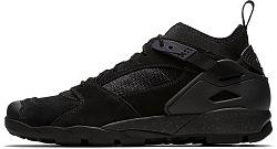 Obuv Nike AIR REVADERCHI ar0479-002 Veľkosť 46 EU