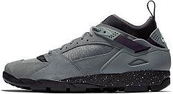 Obuv Nike AIR REVADERCHI ar0479-004 Veľkosť 45,5 EU