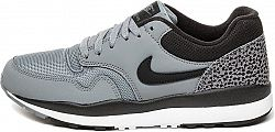 Obuv Nike AIR SAFARI 371740-012 Veľkosť 45,5 EU