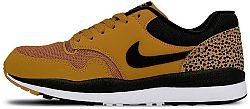 Obuv Nike AIR SAFARI 371740-700 Veľkosť 40,5 EU
