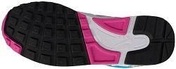 Obuv Nike Air Skylon II ao1551-110 Veľkosť 44,5 EU