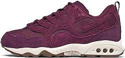 Obuv Nike AIR TERRA HUMARA 18 LTR ao8287-600 Veľkosť 44 EU