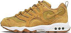 Obuv Nike AIR TERRA HUMARA 18 LTR ao8287-700 Veľkosť 40,5 EU