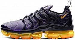 Obuv Nike AIR VAPORMAX PLUS 924453-406 Veľkosť 40,5 EU