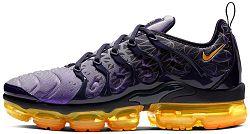 Obuv Nike AIR VAPORMAX PLUS 924453-406 Veľkosť 40 EU