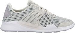 Obuv Nike ARROWZ SE 916772-004 Veľkosť 40,5 EU