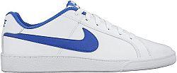 Obuv Nike COURT ROYALE 749747-141 Veľkosť 45 EU