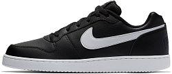 Obuv Nike EBERNON LOW aq1775-002 Veľkosť 44,5 EU