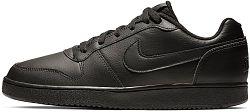 Obuv Nike EBERNON LOW aq1775-003 Veľkosť 40,5 EU