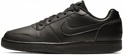 Obuv Nike EBERNON LOW aq1775-003 Veľkosť 42 EU