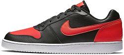 Obuv Nike EBERNON LOW aq1775-004 Veľkosť 41 EU