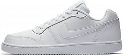 Obuv Nike EBERNON LOW aq1775-100 Veľkosť 42 EU