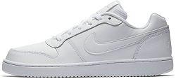 Obuv Nike EBERNON LOW aq1775-100 Veľkosť 45 EU
