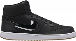 Obuv Nike EBERNON MID PREM aq1771-002 Veľkosť 44,5 EU