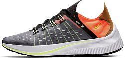 Obuv Nike EXP-X14 ao1554-001 Veľkosť 42,5 EU