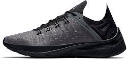 Obuv Nike EXP-X14 ao1554-004 Veľkosť 44 EU