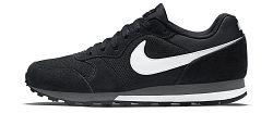 Obuv Nike MD RUNNER 2 749794-010 Veľkosť 44 EU