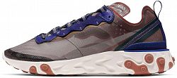 Obuv Nike REACT ELEMENT 87 aq1090-200 Veľkosť 44,5 EU