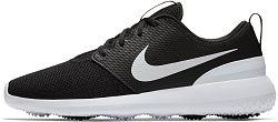 Obuv Nike ROSHE G aa1837-001 Veľkosť 42,5 EU