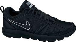 Obuv Nike T-LITE XI 616544-007 Veľkosť 45 EU