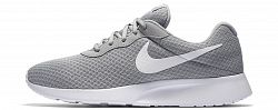 Obuv Nike TANJUN 812654-010 Veľkosť 40,5 EU