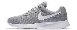 Obuv Nike TANJUN 812654-010 Veľkosť 45,5 EU
