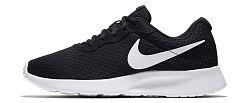 Obuv Nike TANJUN 812654-011 Veľkosť 38,5 EU