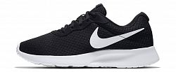 Obuv Nike TANJUN 812654-011 Veľkosť 40,5 EU
