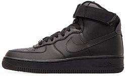 Obuv Nike WMNS AIR FORCE 1 HIGH 334031-013 Veľkosť 40 EU