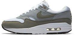 Obuv Nike WMNS AIR MAX 1 319986-105 Veľkosť 40,5 EU