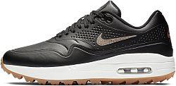 Obuv Nike WMNS AIR MAX 1 G aq0865-002 Veľkosť 40 EU
