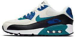 Obuv Nike WMNS AIR MAX 90 325213-134 Veľkosť 37,5 EU
