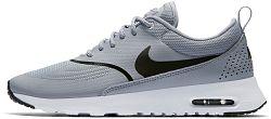 Obuv Nike WMNS AIR MAX THEA 599409-030 Veľkosť 36 EU