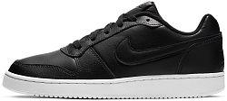 Obuv Nike WMNS EBERNON LOW aq1779-001 Veľkosť 41 EU