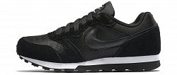 Obuv Nike WMNS MD RUNNER 2 749869-001 Veľkosť 37,5 EU