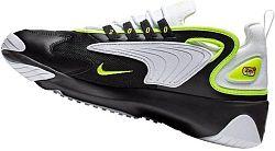 Obuv Nike Zoom 2K ao0269-004 Veľkosť 45 EU